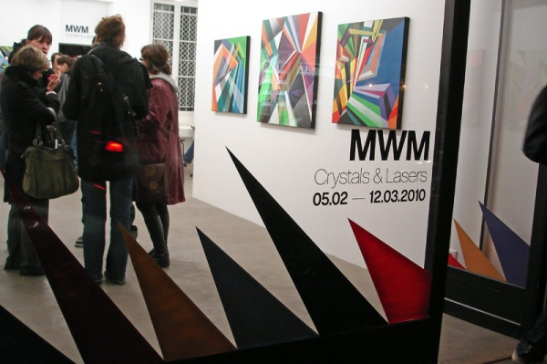 mwm_Crystal+Lasers_img-1