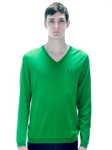 raf_simons_fred_perry_ss2010_img_3