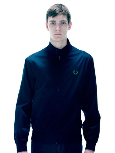 raf_simons_fred_perry_ss2010_img_5