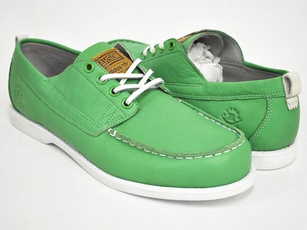 ransom_adidas_ss10_footwear_img-1