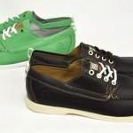 ransom_adidas_ss10_footwear_img-4