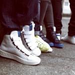 volt_x_adidas_originals_img_2
