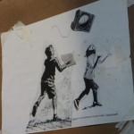 BanksySketchbook_img-1