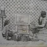 BanksySketchbook_img-2