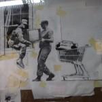 BanksySketchbook_img-5