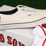 BostonRedSox_Vans_Authentic_img-1