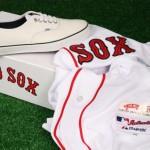 BostonRedSox_Vans_Authentic_img-2