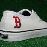 BostonRedSox_Vans_Authentic_img-3