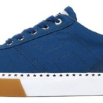 HUF_StarPack_Footwear_Collection_img-03