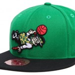 HallofFame_UpsideDown_Fitted_collection_img-3