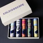 KaterinaOrlikova_Kaleidescope_IMG1