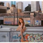 KevinPeterson_GraffitiGirls_IMG2
