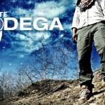 Lacoste x Bodega 'Esteban' Sneaker 1
