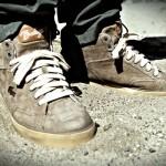 Lacoste x Bodega 'Esteban' Sneaker 2