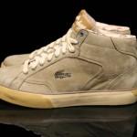 Lacoste x Bodega 'Esteban' Sneaker 4