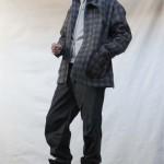 Maharishi_FW10_Lookbook_img-04