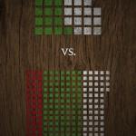 MarekRuthkowski_MinimalBoardgame_IMG5
