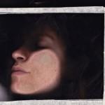 MariaelisaDuque_Vanity_IMG6