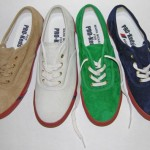 Mark McNairy x KEDS PRO-Keds Collection 4