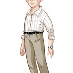 MichaelMyers_LOST_TheAnimatedSeries_img-02