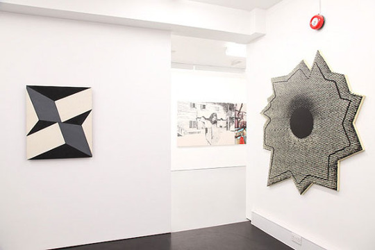 NateLowman_FillYouWithHoles_CarlsonGallery_img-5