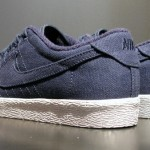 Nike_AllCourt_Low_Navy_img-2