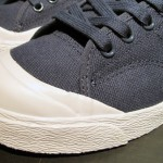 Nike_AllCourt_Low_Navy_img-3