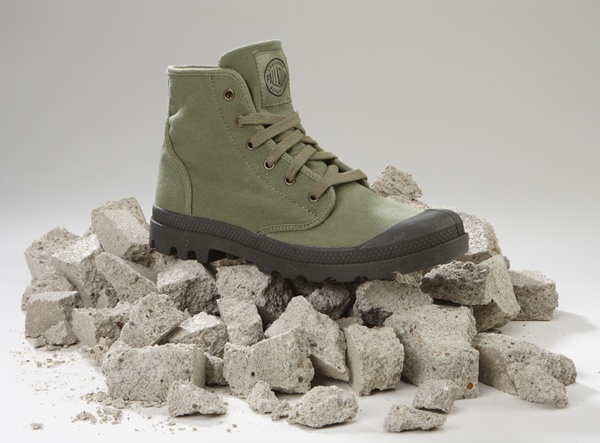 Palladium_SS10_collection_img-2