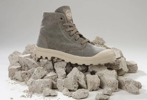 Palladium_SS10_collection_img-4