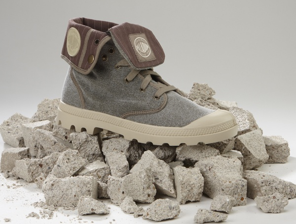 Palladium_SS10_collection_img-5