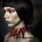 PierreManning_Photography_img-3