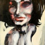 RaiEscale_DamesSaints_Painting_img-3