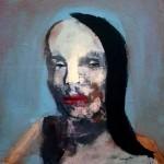 RaiEscale_DamesSaints_Painting_img-4