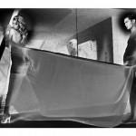 Rayons X by Matthias Vriens-McGrath 3