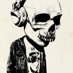 RhysOwens_HiddenMoves_DigitalPrints_T-shirts_img-3