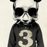 RhysOwens_HiddenMoves_DigitalPrints_T-shirts_img-4