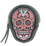 SASQUATCHfabrix x vendor Skull Patch Coin Case_01