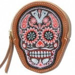 SASQUATCHfabrix x vendor Skull Patch Coin Case_03