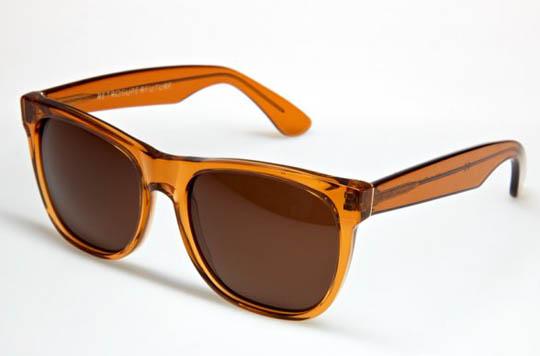 SUPER_SS_Sunglasses_img-01