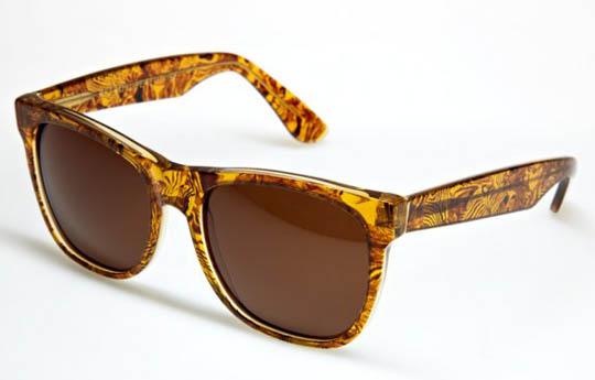 SUPER_SS_Sunglasses_img-02