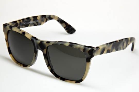 SUPER_SS_Sunglasses_img-03