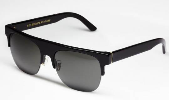 SUPER_SS_Sunglasses_img-04