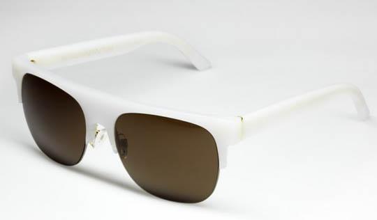SUPER_SS_Sunglasses_img-05