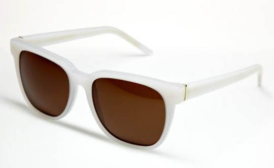 SUPER_SS_Sunglasses_img-06