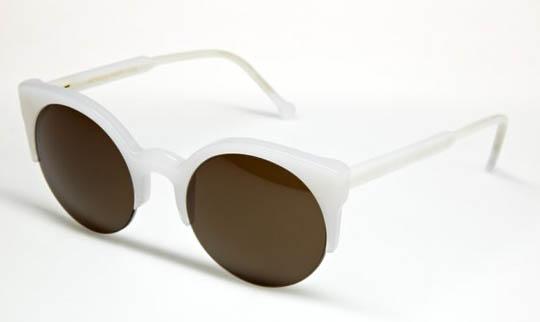 SUPER_SS_Sunglasses_img-07