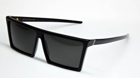 SUPER_SS_Sunglasses_img-08