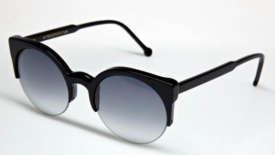 SUPER_SS_Sunglasses_img-09
