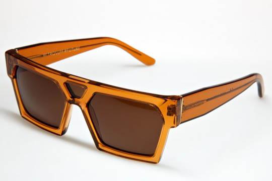 SUPER_SS_Sunglasses_img-10