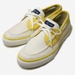 SperryTopsider_Two-tone_Seamate_Pack_img-3