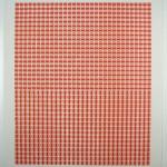 Stukenborg's Letterpress Dice Prints 2